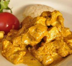 Köri Soslu Mantarlı Tavuk. Sosyal Tarif yemek tarifleri sitemizden Köri Soslu Mantarlı Tavuk tarifimizi görmek için tıklayınız.