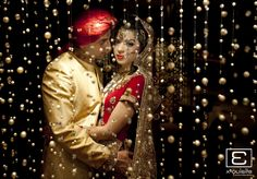 For Indian Wedding Videography London UK Indians Rely More On English Photographers And They Have