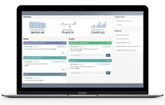 Silverfin a connected accounting platform raises $4.5M Series A led by Index #Startups #Tech