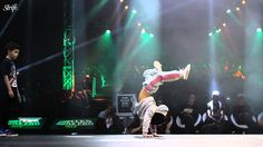 highlights of 6 yr old bgirl Terra, Soul Mavericks crew, at Chelles Battle Pro 2013 in France March 2013 Future Daughter, France, Girl Dancing, My Music, Feel Good, Love Her, Competition, Highlights, Hip Hop