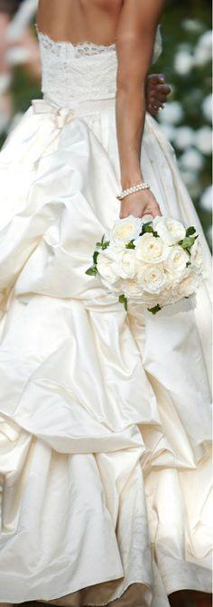 Luxury Wedding | ~LadyLuxury~