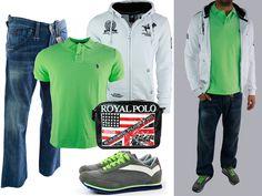 Tento top outfit môže vyhrať v našej letnej súťaži: https://www.outlet24.sk/p/14147