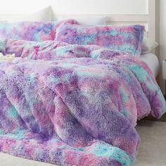 College Comforter, Twin Xl Comforter, Bedding Sets, Comforter Storage, Dorm Comforters, Unicorn Bed Set, Cozy Bed, Warm Colors, Pillow Shams
