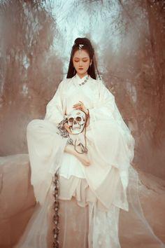Lot #25 Patterns Costumes Queen Victorian Medieval Bridal Kimono Martial Arts
