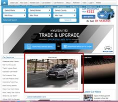 Great little #video from @HyundaiCarsIrl on #Cbg - clever! disappears after playing. #Hyundai #tradeandupgrade