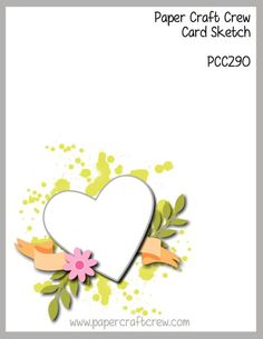 Stampin' Up! Abstract Impressions Pressed Flowers Sneak Peek   Stamps – n - Lingers