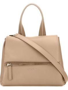 Givenchy - small 'Pandora Pure' shoulder bag