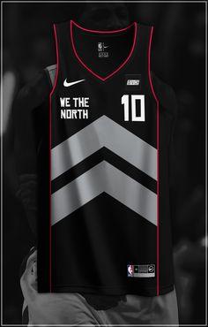 Custom Basketball Uniforms, Basketball Shirts, Sports Shirts, Street Basketball, Sports Logos, Sports Jersey Design, Basketball Design, Love And Basketball, Nba Uniforms