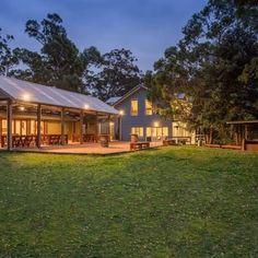 Wedding Receptions, Wedding Ceremony, Unique Weddings, Kangaroo, Acre, Exploring, Backdrops, Tourism, Australia