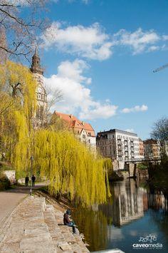 Bilder des Photowalks vom Sonntag hier in Leipzig Plagwitz. Und wer es etwas Größer mag, hier gehts zum ganzen Album auf Picasa.