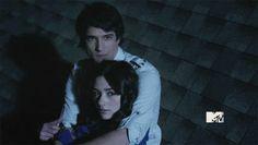 scott mccall gifs | Teen Wolf! Scott Mccall & Allison Argent 100% Real ♥ - allsoppa ...