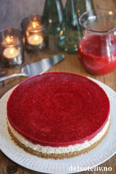 Food Design, Christmas Baking, Cake Recipes, Cheesecake, Food And Drink, Treats, Muffins, Cookies, Sweet Stuff