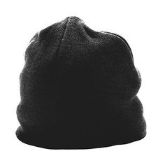 Augusta Sportswear Close Two Layers Fitting Machine Washable Knit Beanie. 6815 Description Two layers of acrylic knit, Close fitting, Stretches to fit most, Machine-washable. Girls Tees, Shirts For Girls, Under Armour, Augusta Sportswear, Workout Machines, Fitness Machines, Knit Beanie, Grey Beanie, College Hoodies