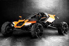 car concept - Buscar con Google