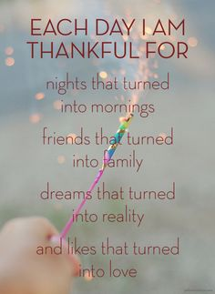 209 Best Grateful Thankful Gratitude Affirmations Images Positive