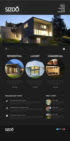 Holiday & Investment Realty laserenapropiedades.wix.com/smcapdeville