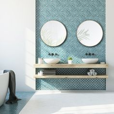Nasszelle bathroom decor decor trends 2020 decor with floating shelves Bathroom Red, Bathroom Colors, Bathroom Faucets, Small Bathroom, Bathroom Ideas, Zebra Bathroom, Paris Bathroom, Bathroom Wall, Master Bathroom