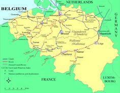 Belgium Waterways eGuide Belgium, Netherlands, Boats, Sailing, River, World, Image, The Nederlands, Candle