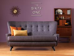 G Plan Vintage | Collections | The Sixty One