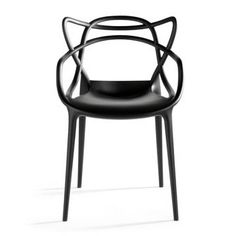 Kartell Masters Chairs, Masters Chair & Kartell Masters Chairs | YLighting