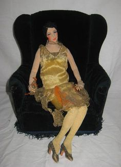 dorothy heizer dolls for sale - Google Search
