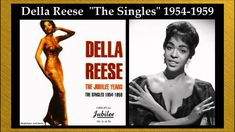 Della Reese - One for My Baby And One More for the Road