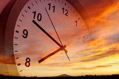 PROSPERANDO DESDE LA COMODIDAD DE TU CASA: Como administrar nuestro tiempo de una manera MEJO...