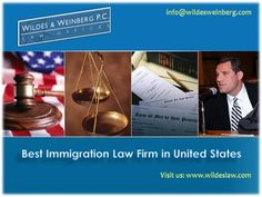 Dream Act by San Diego Immigration Lawyer San Diego Dream Act ...