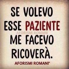 Aforismi romani Funny Times, Vignettes, Romani, Funny Quotes, Hilarious, Good Things, Writing, Sayings, Words