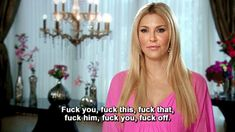 """15 Reasons To Love Brandi From """"The Real Housewives Of Beverly Hills"""""""
