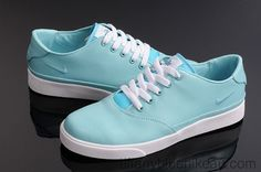 Love this shoe in this color.