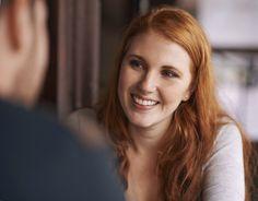 Draguer un homme : 10 conseils pour faire le premier pas avec un homme