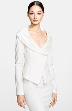 45 Best Fashion Images Alon Livne Wedding Dresses Bridal Gowns