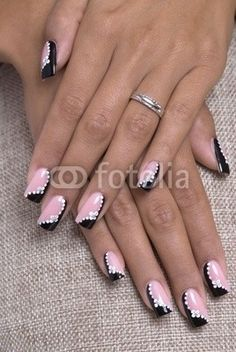 "Figure out additional info on ""nail paint ideas design"". Browse through our site. Pink Nail Art, Cute Nail Art, Beautiful Nail Art, Pink Nails, Cute Nails, Pretty Nails, Easter Nail Designs, Nail Art Designs, Neon Nail Polish"