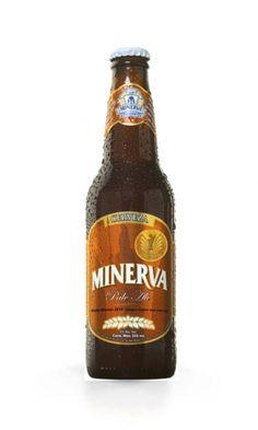 beer minerva pale ale Mexican Beer, Malta, Quintana Roo, Premium Brands, Central America, Tequila, Craft Beer, Brewery, Beer Bottle