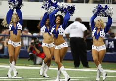 dcc....they are the best to ever do it