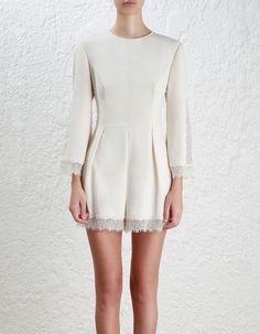 Zimmermann kleider ebay