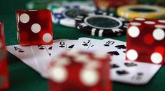 #casino #poker #gambling