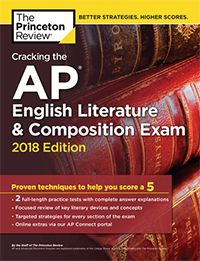 Best pdf cracking the ap world history exam 2018 premium edition cracking the ap english literature composition exam 2018 edition a guide to preparing for the english literature and composition exam for advanced fandeluxe Image collections