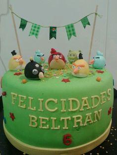 www.cuinaguijuelo.com