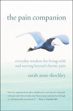 Find product information, ratings and reviews for Pain Companion : Everyday Wisdom for Living With and Moving Beyond Chronic Pain - (Paperback) online on Target.com. #SmallBumpsOnFace Chronic Illness, Chronic Pain, Fibromyalgia Pain, Small Bumps On Face, Lump Behind Ear, Swollen Lymph Nodes, Skin Bumps, Physical Pain, Pain Management
