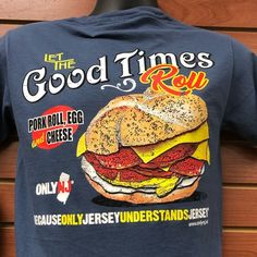 Salt /& Pepper Girls Longsleeve Good Times Slub T-Shirt