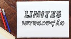 Introdução a Limite