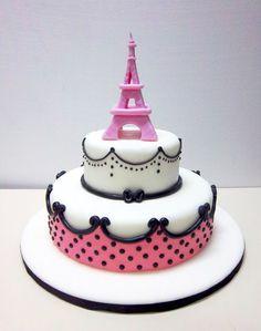 tortas paris - Buscar con Google