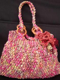 .peachy bag