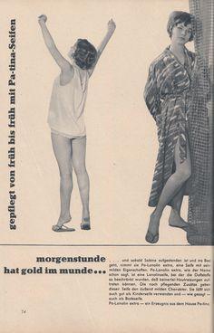Die 91 besten Bilder zu Mode | 60er jahre mode, 60er mode