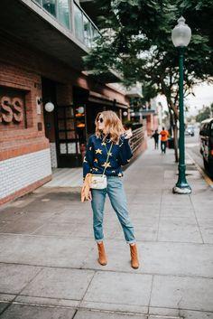 street style  inspo  fashion Модні Наряди 1ffd9fcdcac20