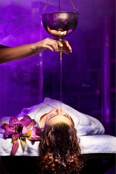 Kerala is famous for ayurvedic treatment in india we have expert in ayurveda we provide Panchakarma treatment, wellness therapies at Keralavacation .