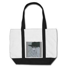 Alliancepixels: Gifts: Zazzle.com Store