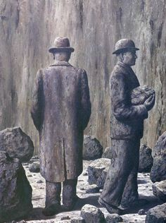 Rene Magritte Painting 060.jpg